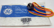 Wr50x10071 Ge Refrigerator Defrost Thermostat L64 41f Ps1155320 Ap3884319