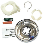 Replacement Washer Clutch Kit For Kenmore 1108 1109 Series Washers Dryers