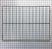 New Genuine Oem Frigidaire Oven Rack 316496202