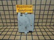 Fisher Paykel Dryer Timer We4m187 572d520p017 30 Day Warranty