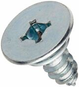 240521303 Screw Replacement For Frigidaire Refrigerator Handle