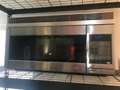 Dacor Pcor30 850 Watts Convection Cook Microwave Oven