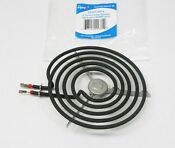 Supco Ch30t10074 For Ge Wb30t10074 Burner Element Stove Eye Large 8