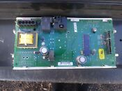 Kenmore Dryer Control Board And Panel