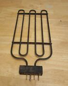 Jenn Air Maycor Grill Coil Element For Electric Downdraft Cooktop 3 Prong