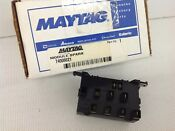 Vintage Stove Parts Maytag 74008821 Amana Gas Range Spark Control Module New