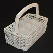 Miele Dishwasher Silverware Cutlery Basket Rack G 2141 U