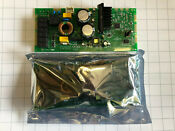 New Replacement Whirlpool W10189966 Washer Control Board Wpw10189966 Ps11749893