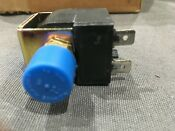 00489571 489571 Bsh Bosch Thermador Oven Range Gas Tap
