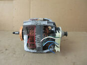 Kenmore Whirlpool Dryer Motor Part 8538263