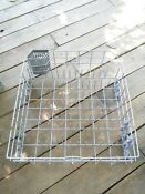000 Kitchen Aid Dishwasher Kuds30ixbl1 Rack Bottom