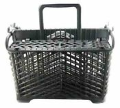 Maytag Compatible Silverware Basket For Mdb Dishwasher Series