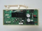 Samsung Washer Pcb Main Assembly W Housing Dc92 00381g Dc41 00072c Asmn