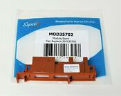 Supco Mod35702 For Electrolux Frigidaire 316135702 Range Gas Oven Spark Module