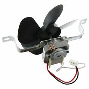 Range Hood Fan Motor Replacement Assembly Parts Accessories For Broan Kenmore