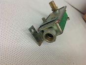 Vintage 5303912576 Tappan Gas Range 774t089p02 Oven Safety Valve Ap3142811 New