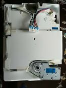 Eau62563503 Lg Ice Maker Please See Pictures For Details