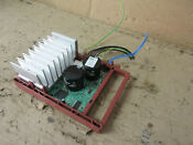 Whirlpool Washer Motor Control Board Part 8182705
