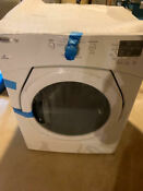 Whirlpool High Capacity Electric Clothes Dryer Appliances Dryer Clothes Dryer