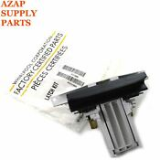 Wpw10130695 Whirlpool Door Latch W10130695 W10862259 W10275768 Wpw10130696