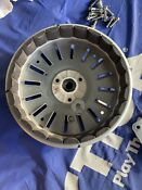 Samsung Front Loader Washing Machine Parts Used Rotor Front Loading