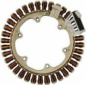 Replacement Washer Stator For Lg 4417ea1002y Ap5595687 Ps3635512 By Oem Part Mfr