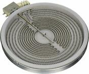 Replacement Dual Element For Frigidaire 316555800 Ap4556791 Ps2581859 By Oem Mfr