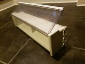 Sub Zero Refrigerator Compartment Door Shelf