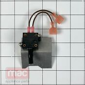 Dacor Oem 13767 Pressure Switch
