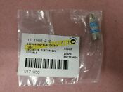 00171050 171050 Thermador Oven Fuse Oem Brand New In Factory Bag