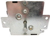 3976576 Whirlpool Dryer Timer Refurbished 1 Year Guarantee Included