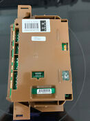Genuine Fisher Paykel Residential Dryer Sensor Control Board