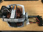 Fisher Paykel Dryer Motor Ww03f00299 Ap6796873