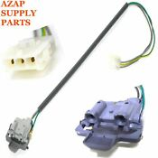 3949247 Erp Washing Machine Lid Switch For Whirlpool 3949247v 3949237