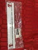395029 Fisher Paykel Clothes Dryer Bracket Door Dx1