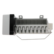 New 626662 Ap6016628 Ice Maker Compatible With Whirlpool Refrigerator