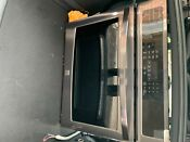 Kenmore Electric Built In Oven