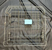 00770545 Bosch Dishwasher Lower Rack Assembly A