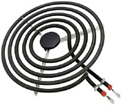 Ami Parts Wb30t10074 Surface Element Electric Range Element 8 5 Turn For Ge Ran