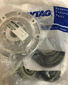 Appliance Parts Part W10116790 New Washer Tub Bearing Kit