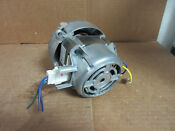 Kenmore Whirlpool Dishwasher Pump Motor Part W10239401 W10239404