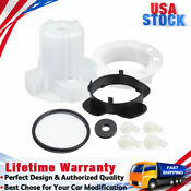 285811 Washer Agitator Dogs Cam Kit For Kenmore Ap3138838 Whirlpool 285746 Parts