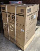 Insignia Chest Freezer 5 0 Cu Ft White Brand New Never Been Open Pick Up Only