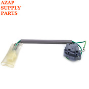 3355806 Washer Lid Switch For Whirlpool Kenmore Roper Estate Wp3355806