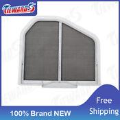 Dryer Lint Screen Filter Catcher Fit For Whirlpool Kenmore W10049370 W10120998
