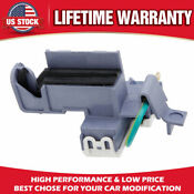 Wp8318084 Washer Door Lid Switch For Kenmore Whirlpool Estate Roper Azap5032