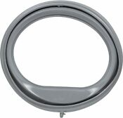 New 12002533 Washer Door Bellow Boot Seal For Maytag Neptune Models With