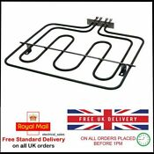 Aeg Electrolux Parkinson Cooker Oven Dual Heating Element 3117699003 Genuine