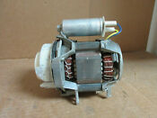 Kenmore Whirlpool Dishwasher Pump Motor Part 8531020