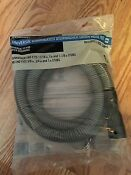 Everbilt 6 Ft Universal Corrugated Dishwasher Drain Hose 1001298167